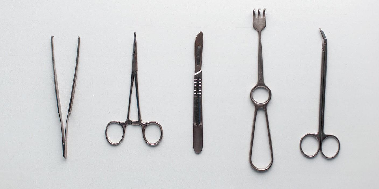 Gomez Menchaca - Daños por errores en el uso de aparatos médicos