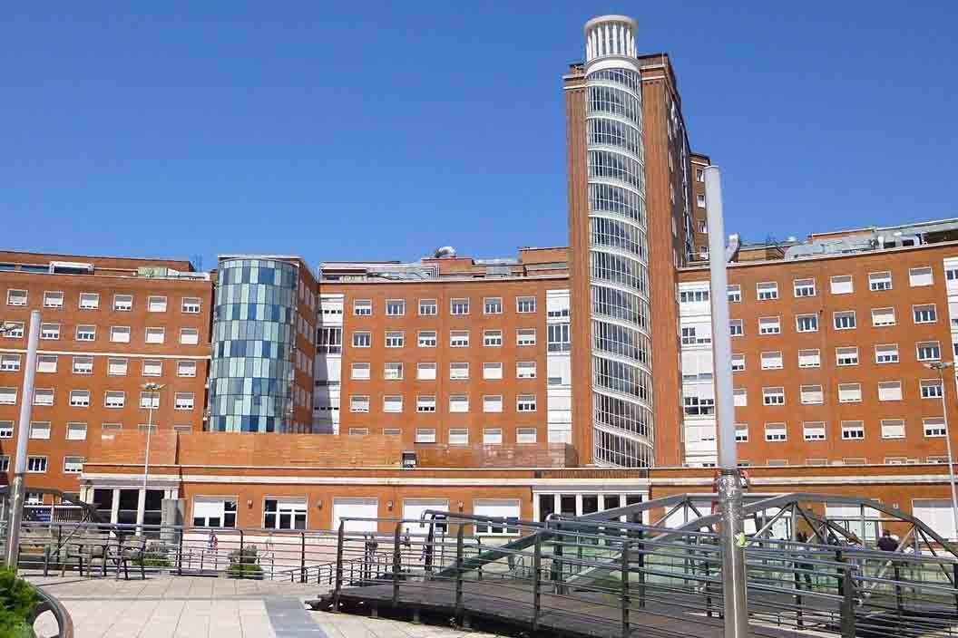 osakidetza_hospital_de_cruces